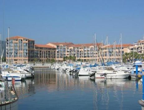 Location vacances argeles sur mer hotel bleu azur hotel argeles sur mer - Capitainerie port argeles sur mer ...