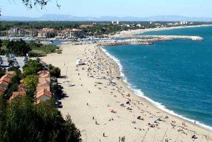 Hotel  Ef Bf Bd Argeles Sur Mer